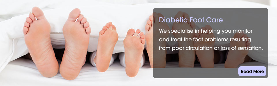 TipToeBanner-Diabetic-Foot-Care